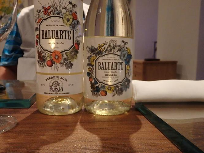 テイスティングワイン02